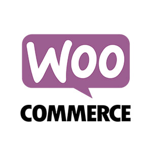WooComerce integration logo for Multiorders shipping management software