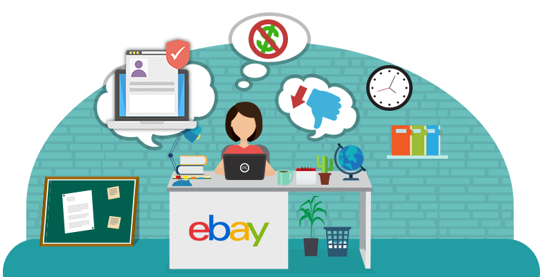 What-are-the-highlights-of-eBay-seller-protection-policy-2018