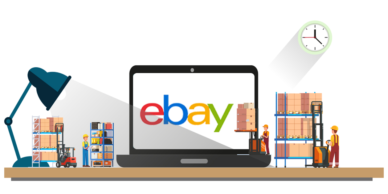 SOLVED: How To Reprint Shipping Label On Ebay? | Multiorders