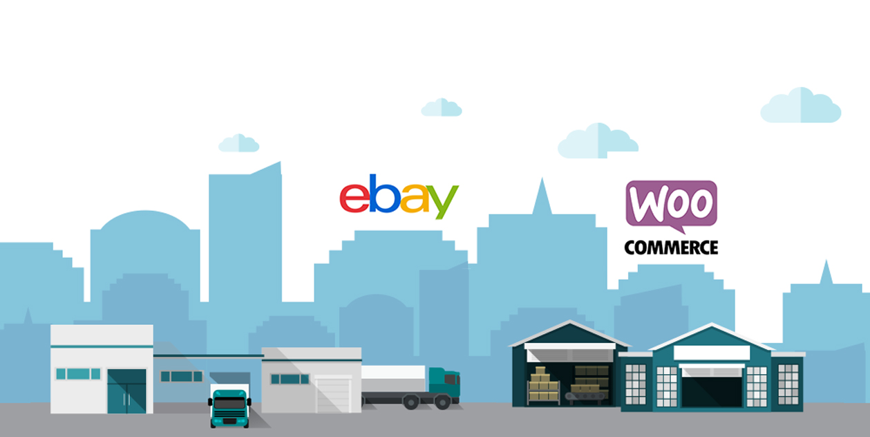 woocommerce-and-ebay