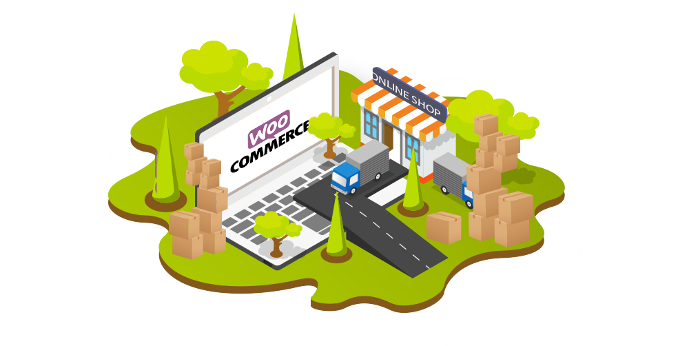 The best woocommerce plugin Multiorders