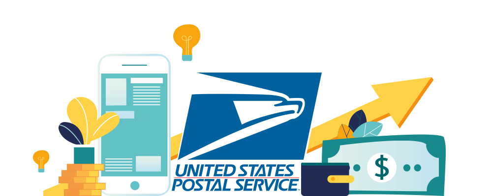 USPS-Rates-increase