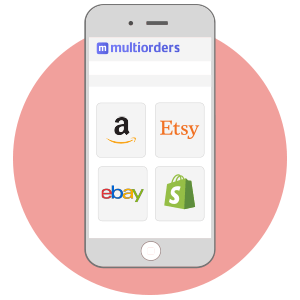 b2c e-commerce trends Mobile friendly