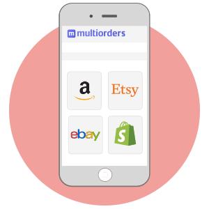 b2c e-commerce trends Mobile friendly
