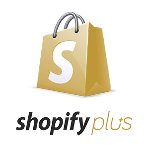 Shopify-Plus-Multiorders-Integration