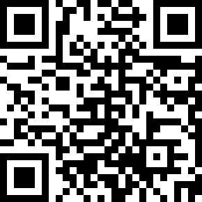 QR codes Mobile Marketing Strategy Multiorders