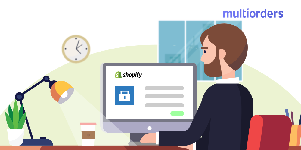 Does Shopify Provide SSL Multiorders