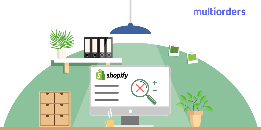 How To Disable Zoom In Shopify Stores | Multiorders