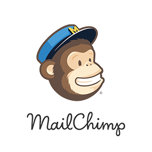 Mailchimp integration multiorders