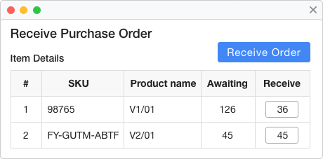 Partially-receive-Purchase-Order-based-on-the-actual-stock-received