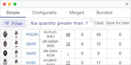 Track-Amazon-FBA-Inventory