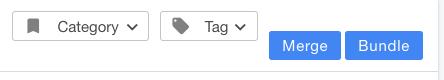 Bundle Button Screenshot Multiorders