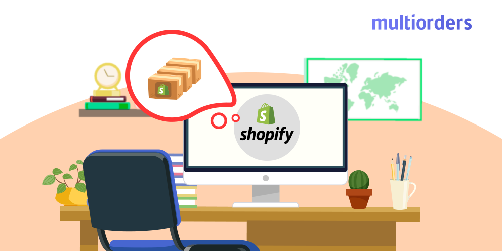 The Importance Of Shopify Product Bundles Multiorders