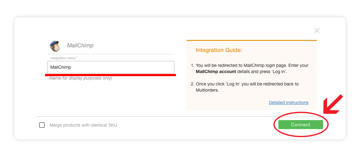 mailChimp-Integration-with-Multiorders-shipping-step-1-1